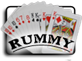 Rummy Skill Game