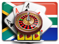South African Rand Casinos